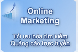 Dịch vụ Hosting - Domain - Email - SEO - SEM